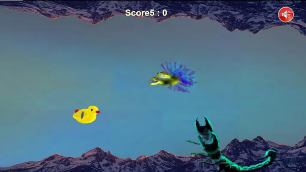Flap dark apk screenshot