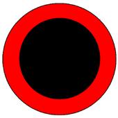 CPF TechTools icon