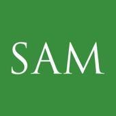 SAM Mobile icon