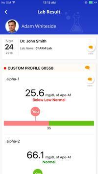 Naturopath On-Call screenshot 3
