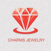 CharmsJewelry icon