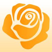 โรสคลินิก - Rose Clinic icon