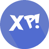 XP Calculator for Pokemon GO for Android - APK Download