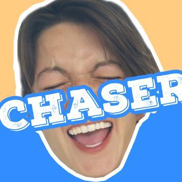 Chaser (Unreleased) apk screenshot
