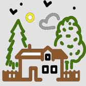Neighborhood Insights (Unreleased) icon