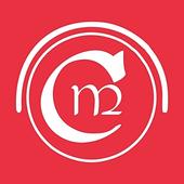 CM 3D Chat icon