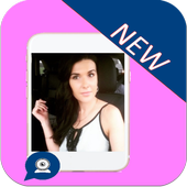 AdultTeen Teen Chat Room icon