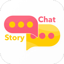 Chat Stories - StoryJoy APK