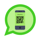 Download WhatsWeb - Clone WhatsApp 3 0 APK for android Fast