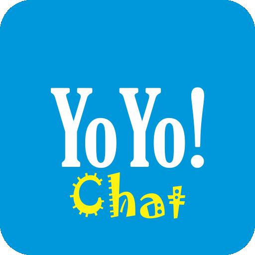 YoYo! Chat APK