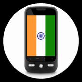 India Smartphones icon