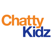 Chatty Kidz icon