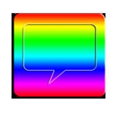 Chat Virtual Chennai Aunties icon