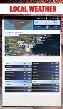 Chat Virtual Chennai Aunties apk screenshot
