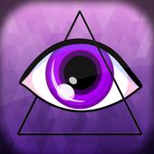 ChatW icon