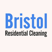 Bristol Residential Cleaning icon