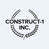 Construct One Inc icon