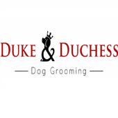 Duke And Duchess Dog Grooming icon