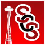 Seattle Organization Society icon