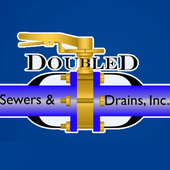 Double D Sewer & Drains icon