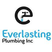 Everlasting Plumbing Inc icon