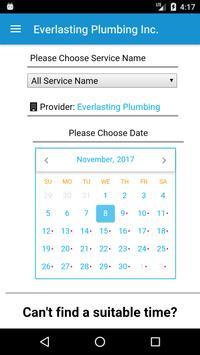 Everlasting Plumbing Inc apk screenshot