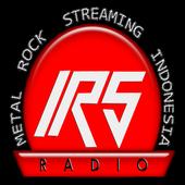 IRS RADIO icon