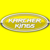 Karcher Kings icon