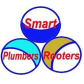 Smart Plumbers & Rooters icon