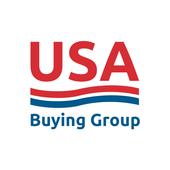USA Buying icon
