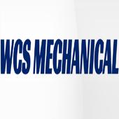 WCS Mechanical icon