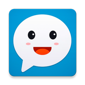 Sumi Chat - Funny Chatbot icon