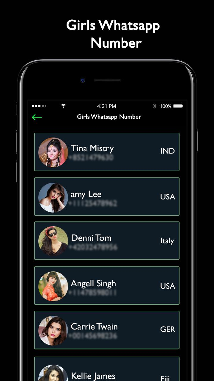 Phone numbers to text girl free Celebrity Phone
