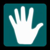 SayHi Messenger icon