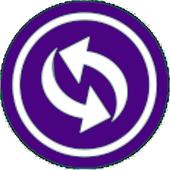 Cash-Cash icon