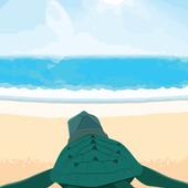 Turtle Reflex icon