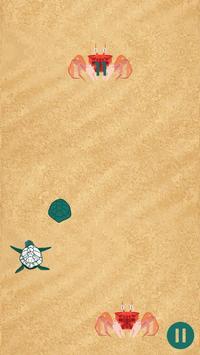 Turtle Reflex screenshot 3