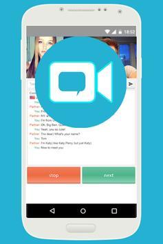 Guide for Chat Alternative apk screenshot