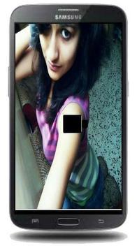 Hot Indian Adult Chat apk screenshot