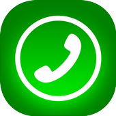 Chat App 24/7 icon