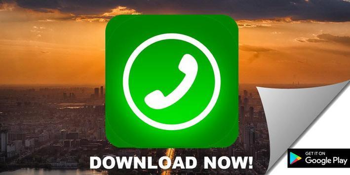 Chat App 24/7 apk screenshot
