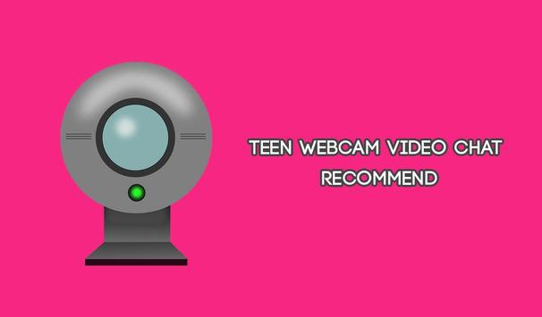Webcam Teen Video Chat Guide APK Download - Free Social APP for ...