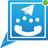 Chatenti icon