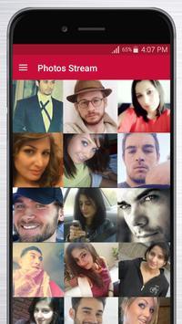 Florida Chat & Dating screenshot 2
