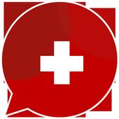 dating schweiz gratis Chatten auf chatmaniach ist gratis und auch ohne registration möglich kostenlose community mit chat für österreich, schweiz, deutschland.