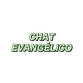 Chat Evangélico icon