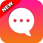 In Chat Messenger icon