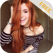 Chat With Sexy Girls Free Tips icon