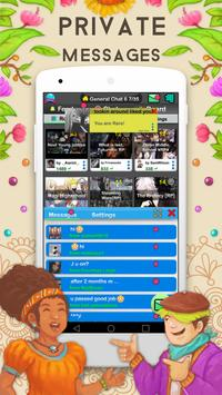 Chat Rooms - Find Friends screenshot 7