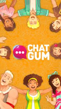 Chat Rooms - Find Friends screenshot 5